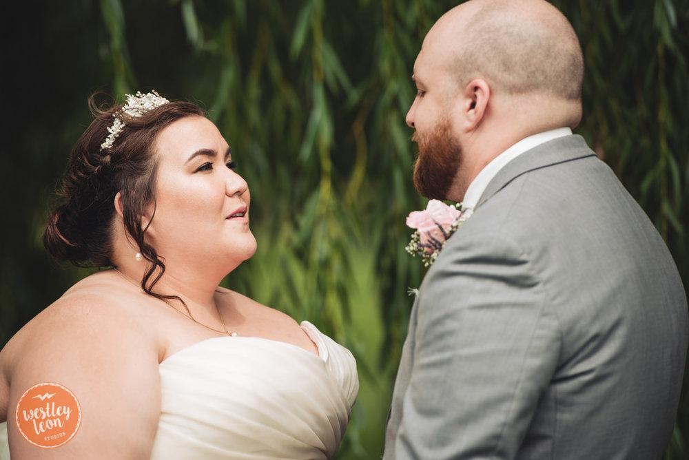 Swan-Lake-Wedding-Jackie-Alex-266.jpg