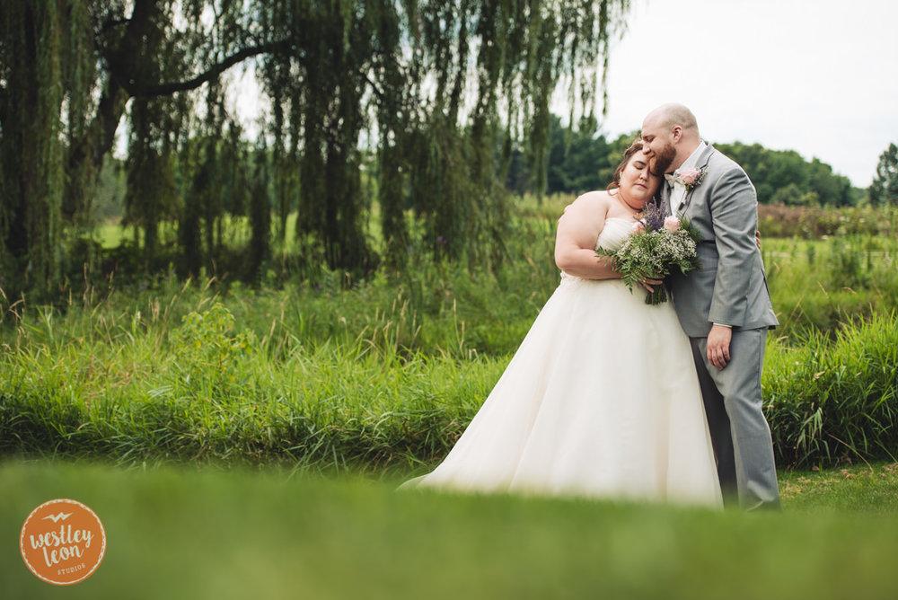 Swan-Lake-Wedding-Jackie-Alex-263.jpg