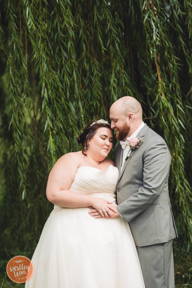 Swan-Lake-Wedding-Jackie-Alex-269.jpg