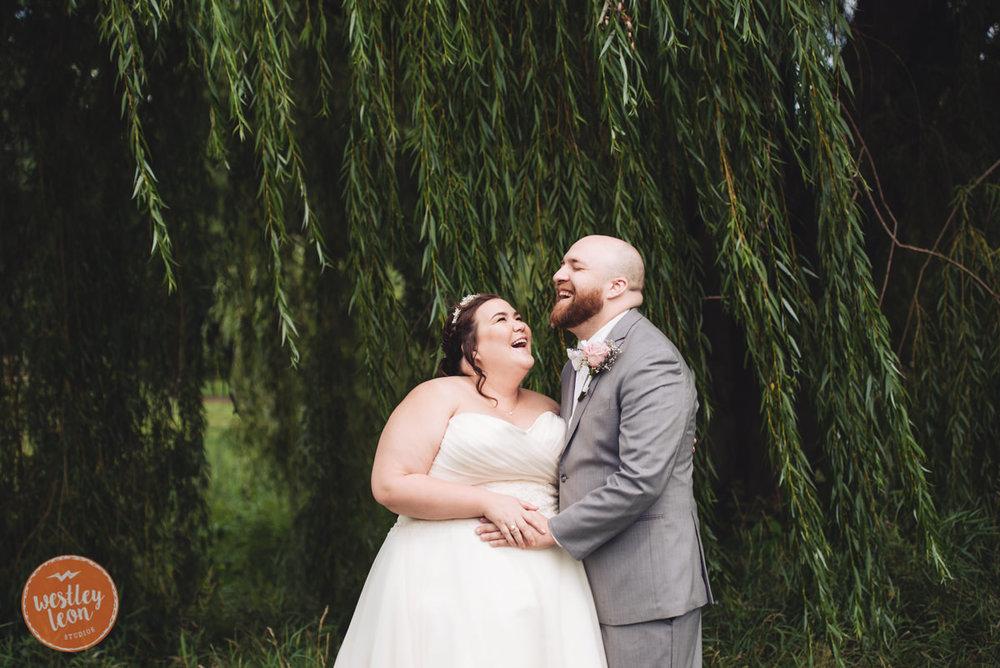 Swan-Lake-Wedding-Jackie-Alex-272.jpg