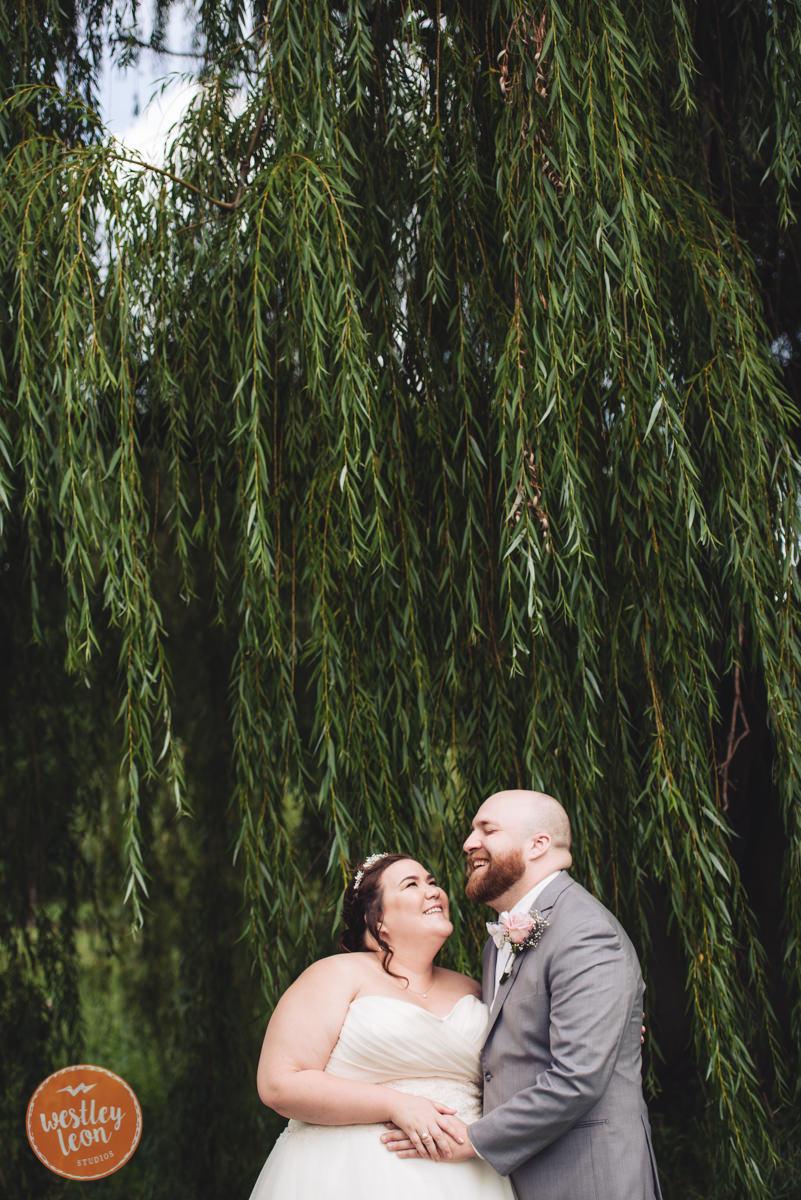Swan-Lake-Wedding-Jackie-Alex-273.jpg