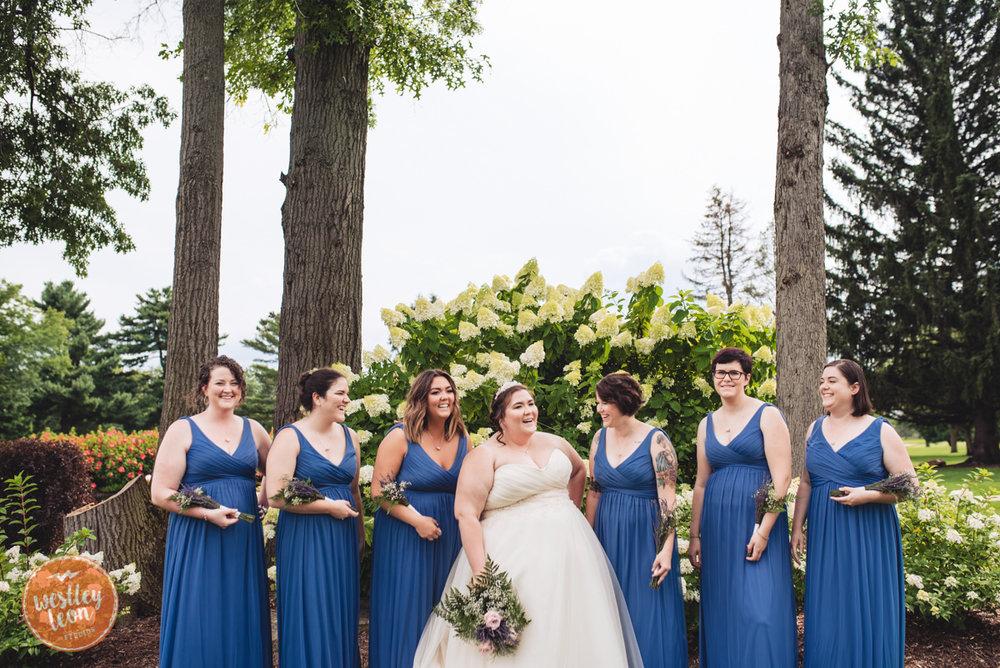 Swan-Lake-Wedding-Jackie-Alex-318.jpg