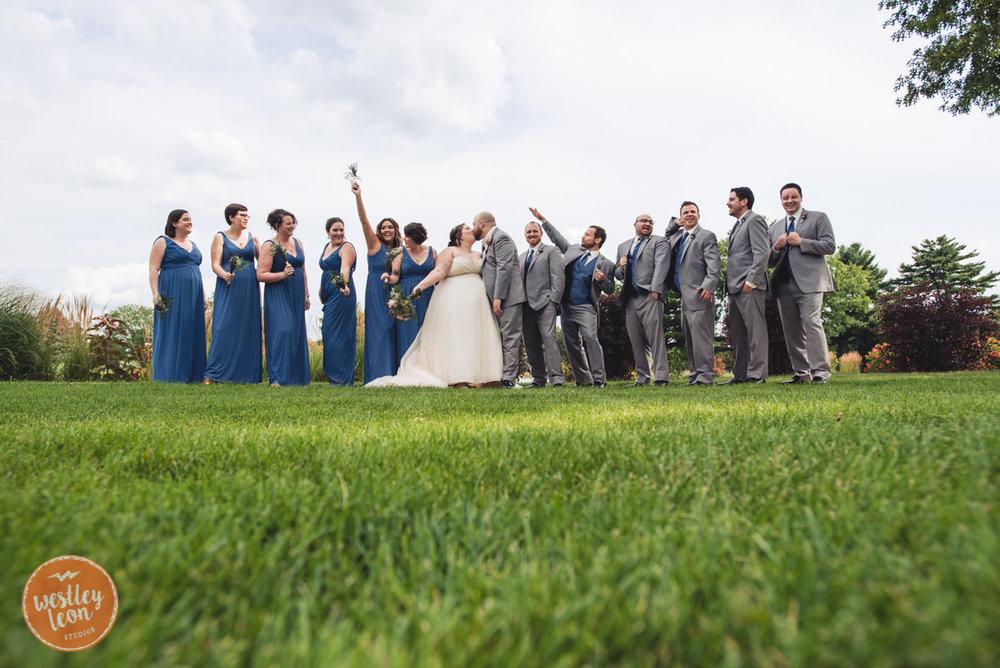 Swan-Lake-Wedding-Jackie-Alex-338.jpg