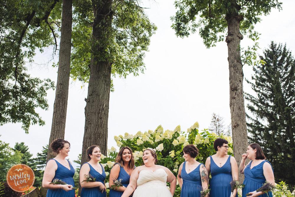 Swan-Lake-Wedding-Jackie-Alex-321.jpg