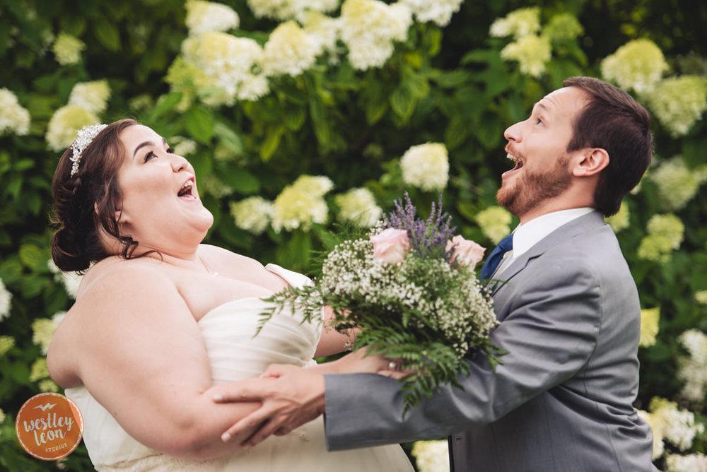 Swan-Lake-Wedding-Jackie-Alex-363.jpg