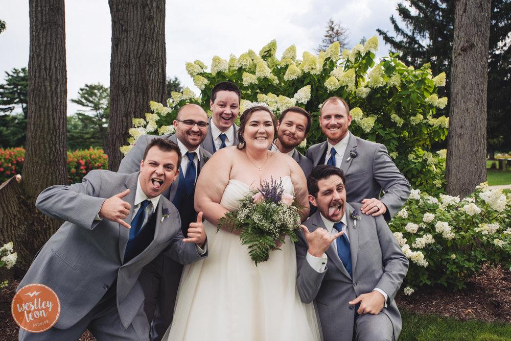 Swan-Lake-Wedding-Jackie-Alex-374.jpg