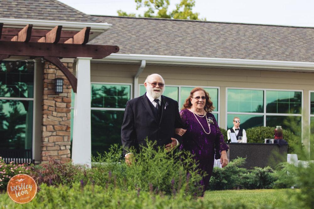 Swan-Lake-Wedding-Jackie-Alex-432.jpg