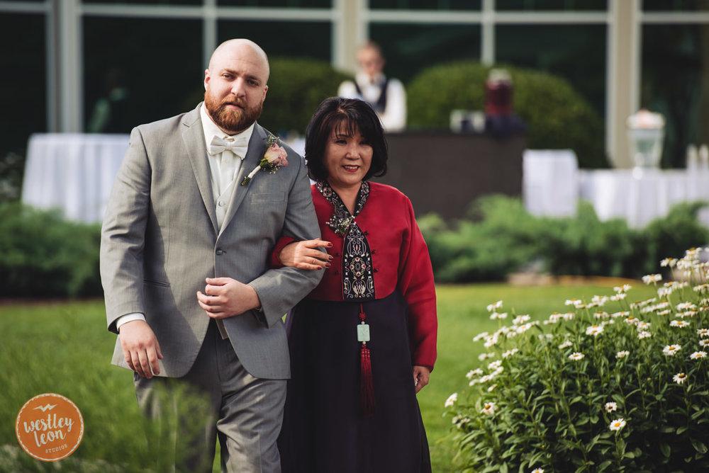 Swan-Lake-Wedding-Jackie-Alex-436.jpg