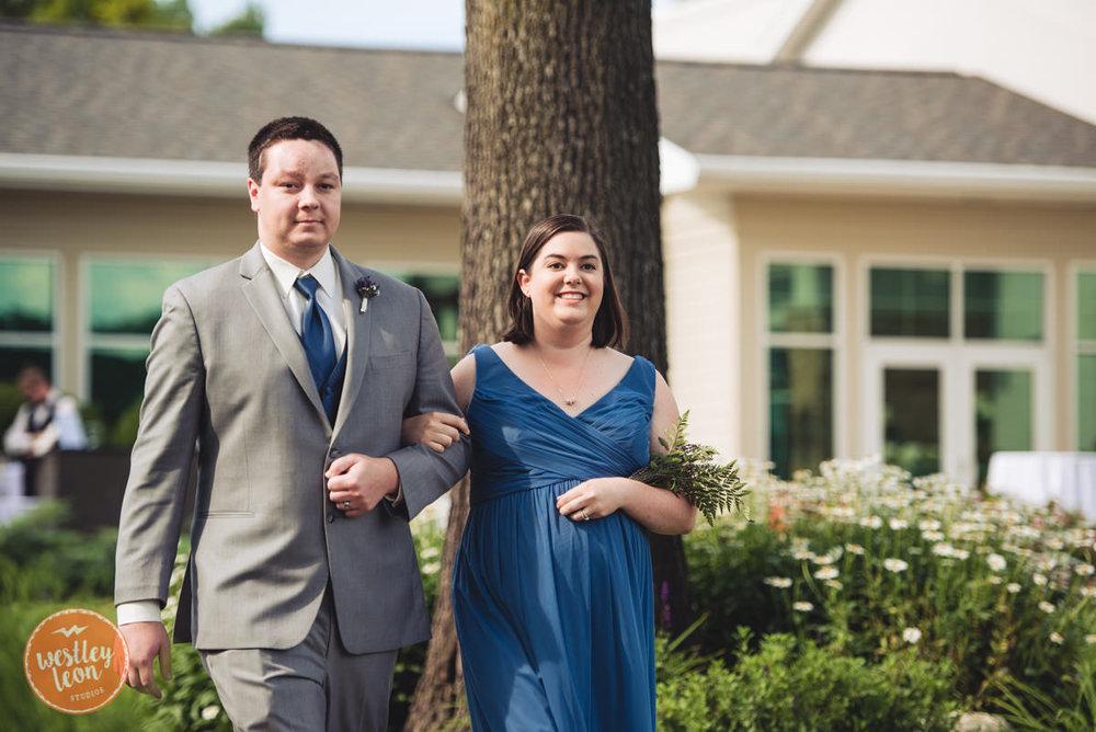 Swan-Lake-Wedding-Jackie-Alex-445.jpg