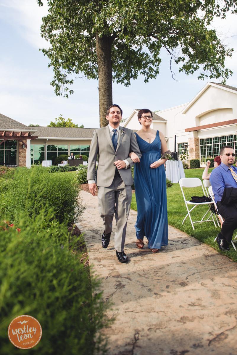 Swan-Lake-Wedding-Jackie-Alex-451.jpg