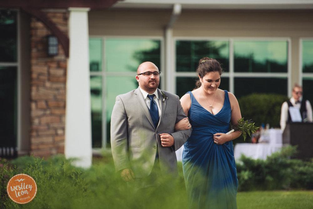 Swan-Lake-Wedding-Jackie-Alex-458.jpg