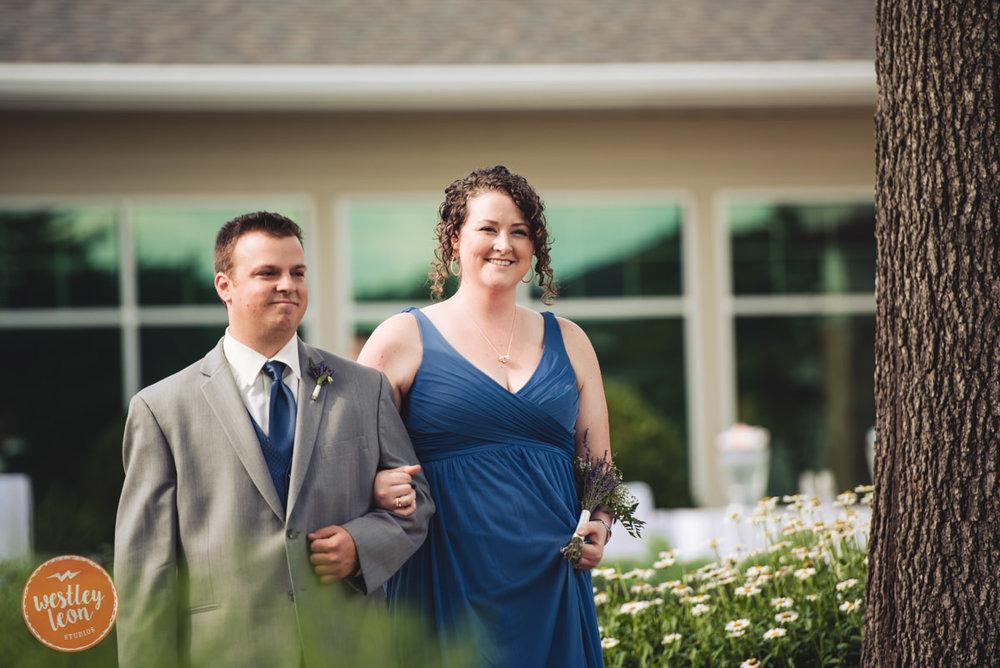 Swan-Lake-Wedding-Jackie-Alex-453.jpg