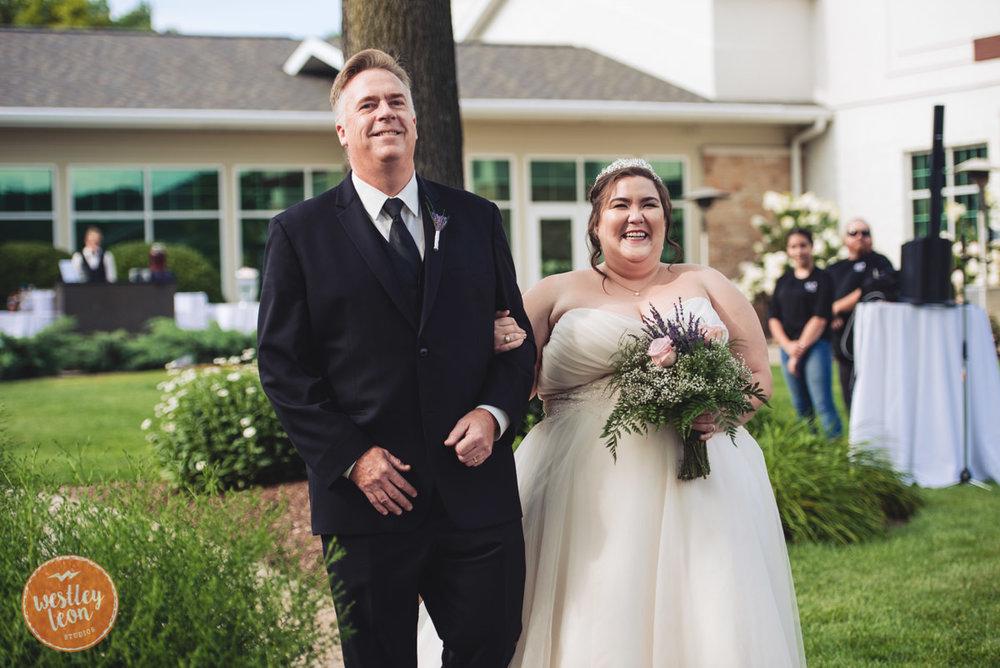 Swan-Lake-Wedding-Jackie-Alex-483.jpg