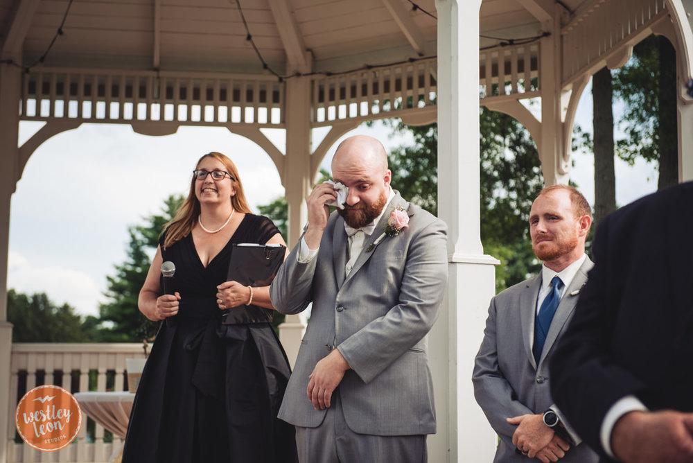Swan-Lake-Wedding-Jackie-Alex-486.jpg