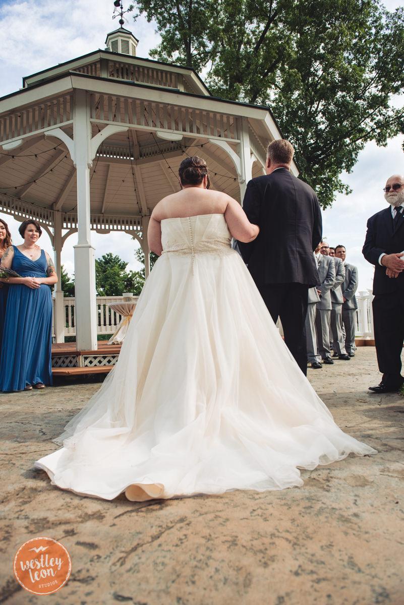 Swan-Lake-Wedding-Jackie-Alex-487.jpg