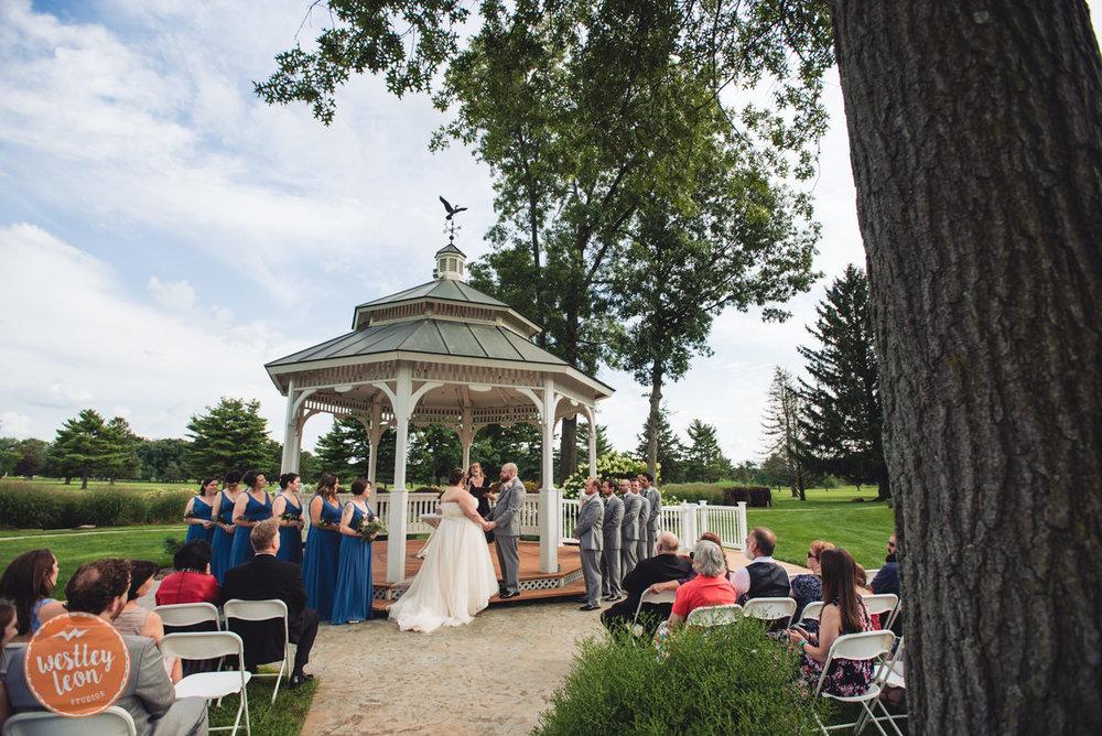 Swan-Lake-Wedding-Jackie-Alex-505.jpg