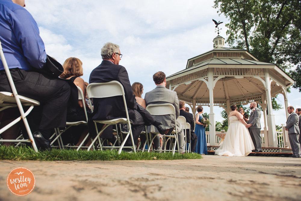 Swan-Lake-Wedding-Jackie-Alex-515.jpg