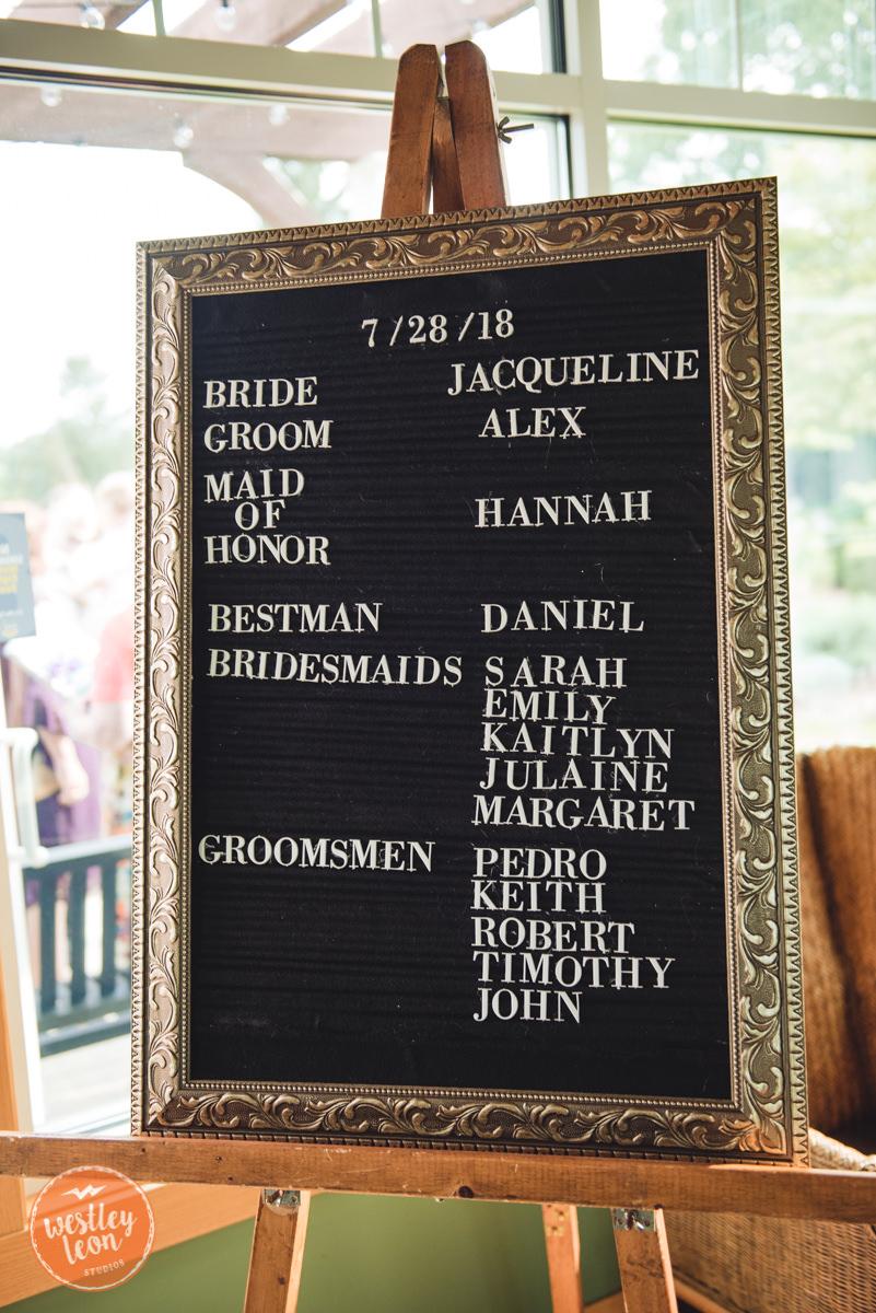 Swan-Lake-Wedding-Jackie-Alex-600.jpg