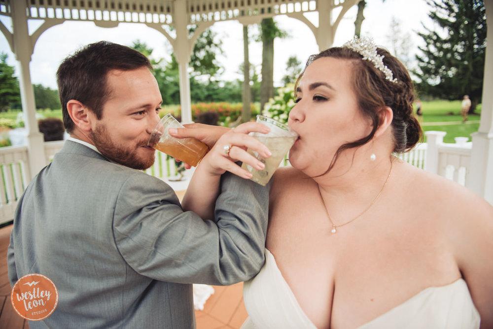 Swan-Lake-Wedding-Jackie-Alex-628.jpg