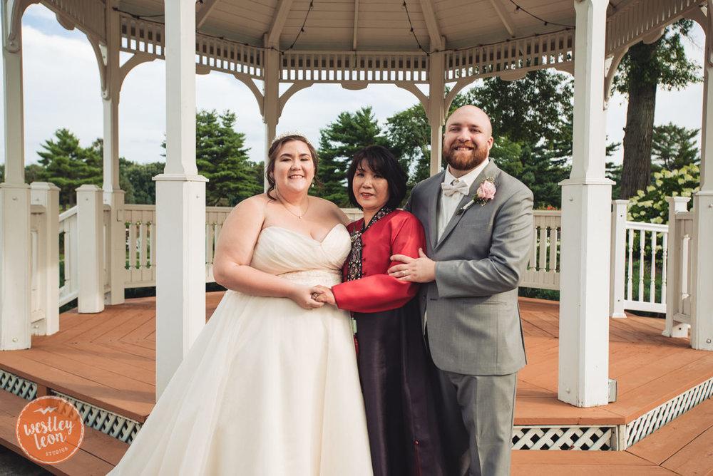 Swan-Lake-Wedding-Jackie-Alex-676.jpg