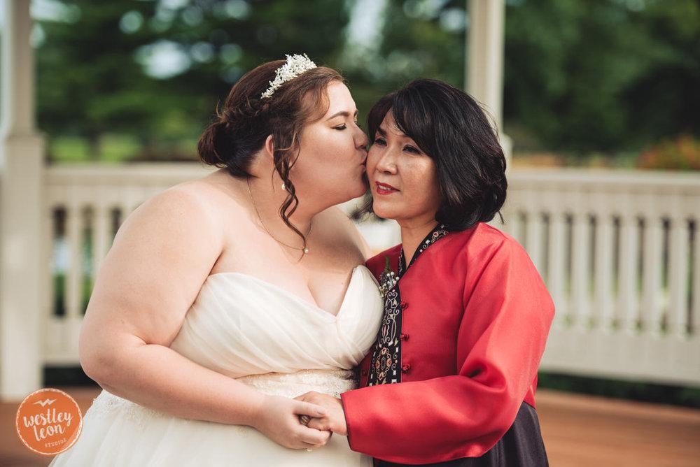 Swan-Lake-Wedding-Jackie-Alex-686.jpg