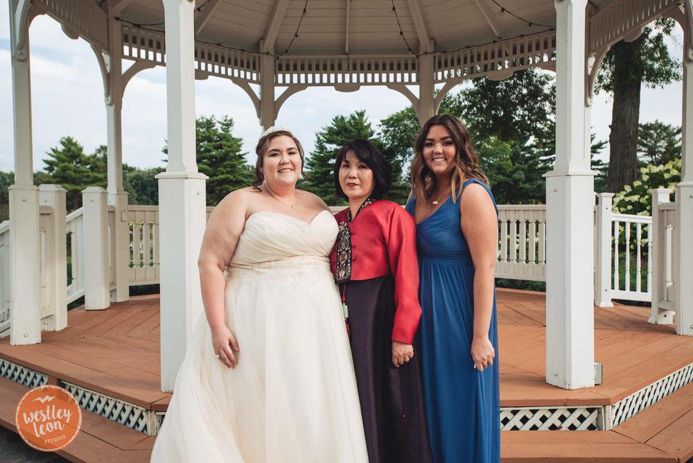 Swan-Lake-Wedding-Jackie-Alex-692.jpg