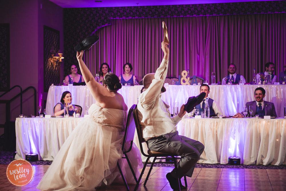 Swan-Lake-Wedding-Jackie-Alex-784.jpg