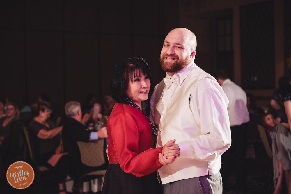 Swan-Lake-Wedding-Jackie-Alex-810.jpg