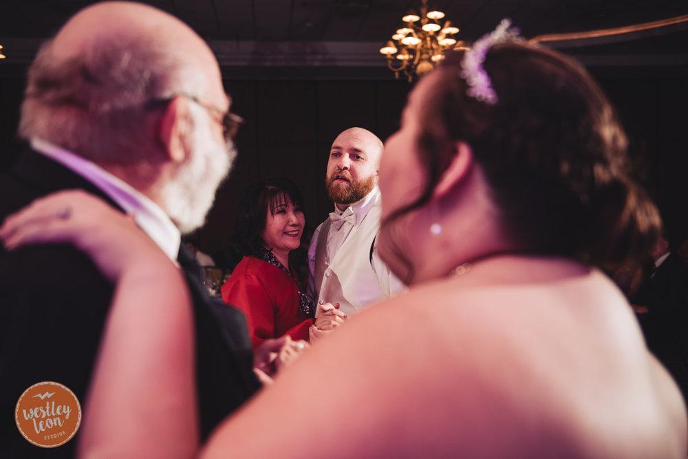 Swan-Lake-Wedding-Jackie-Alex-816.jpg