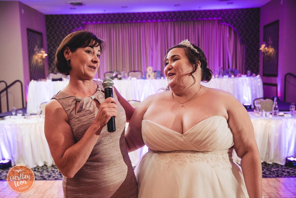 Swan-Lake-Wedding-Jackie-Alex-830.jpg