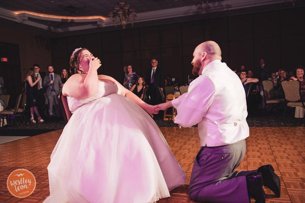 Swan-Lake-Wedding-Jackie-Alex-846.jpg