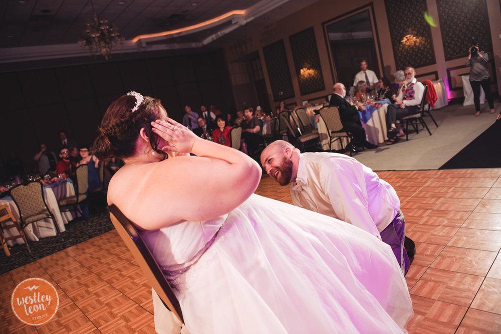 Swan-Lake-Wedding-Jackie-Alex-849.jpg