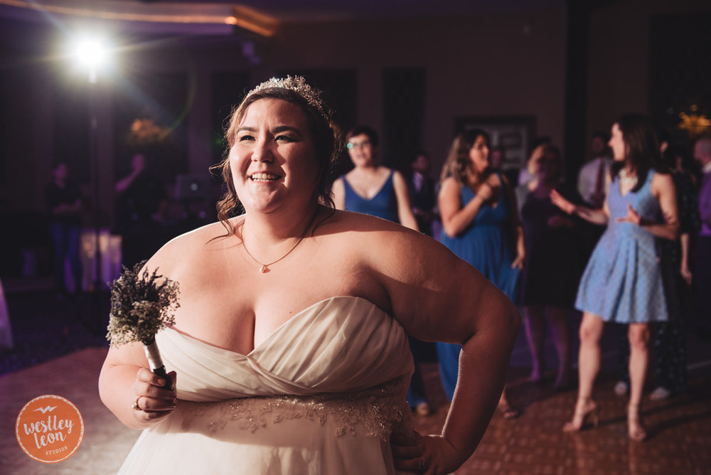Swan-Lake-Wedding-Jackie-Alex-862.jpg