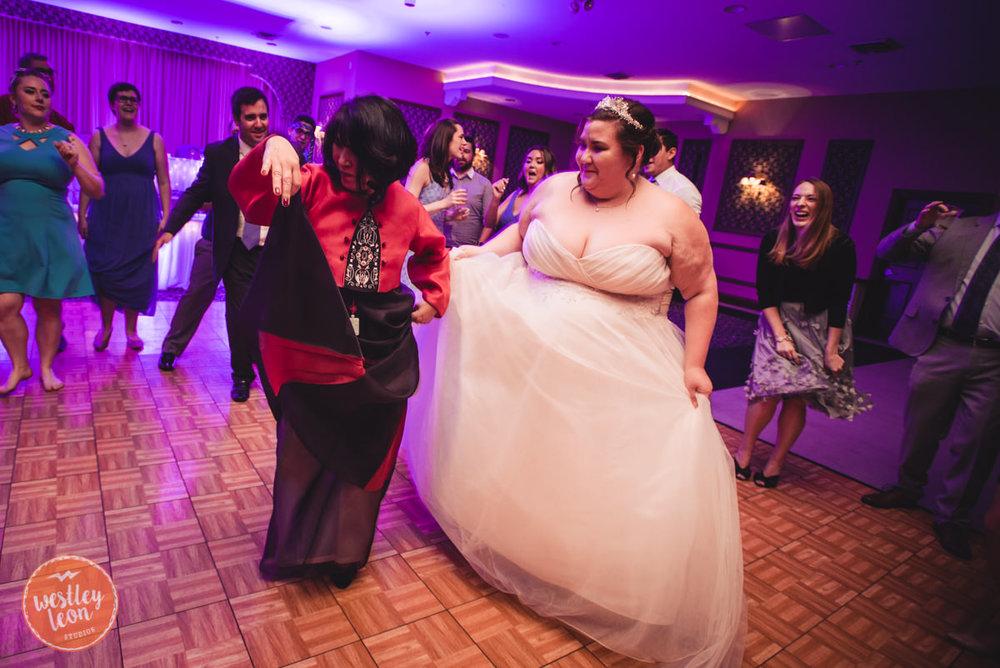 Swan-Lake-Wedding-Jackie-Alex-934.jpg