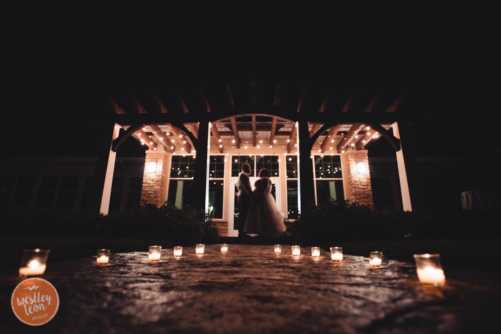 Swan-Lake-Wedding-Jackie-Alex-946.jpg