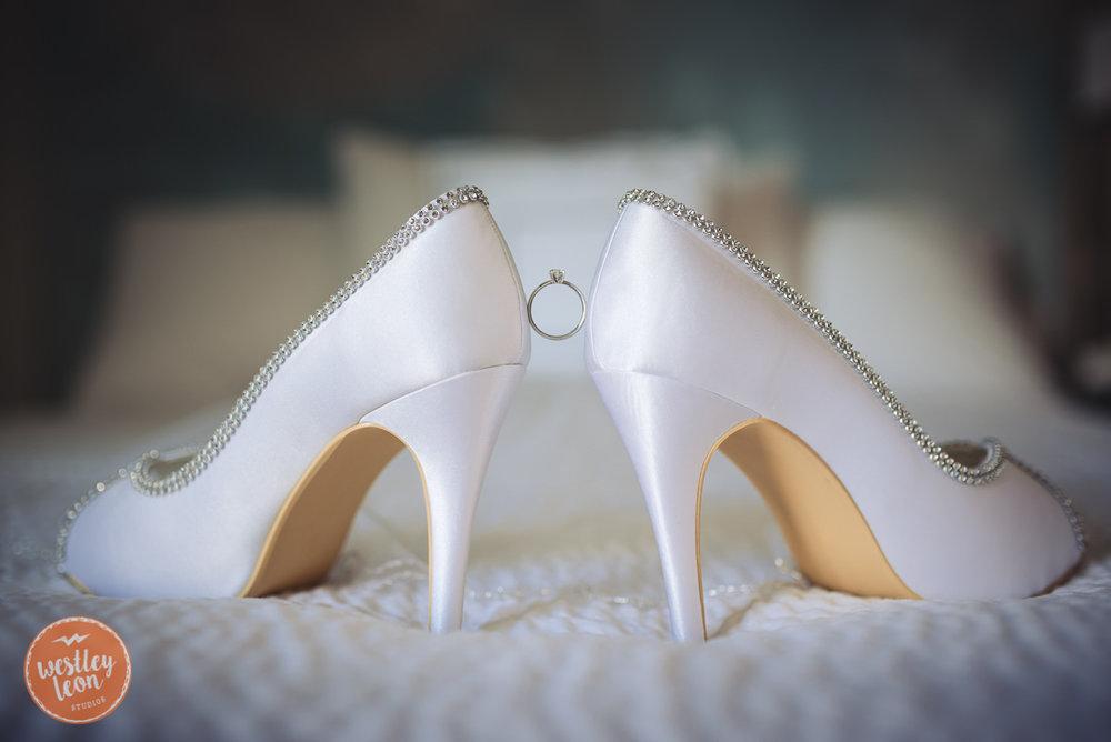 Century-Center-Wedding-34.jpg