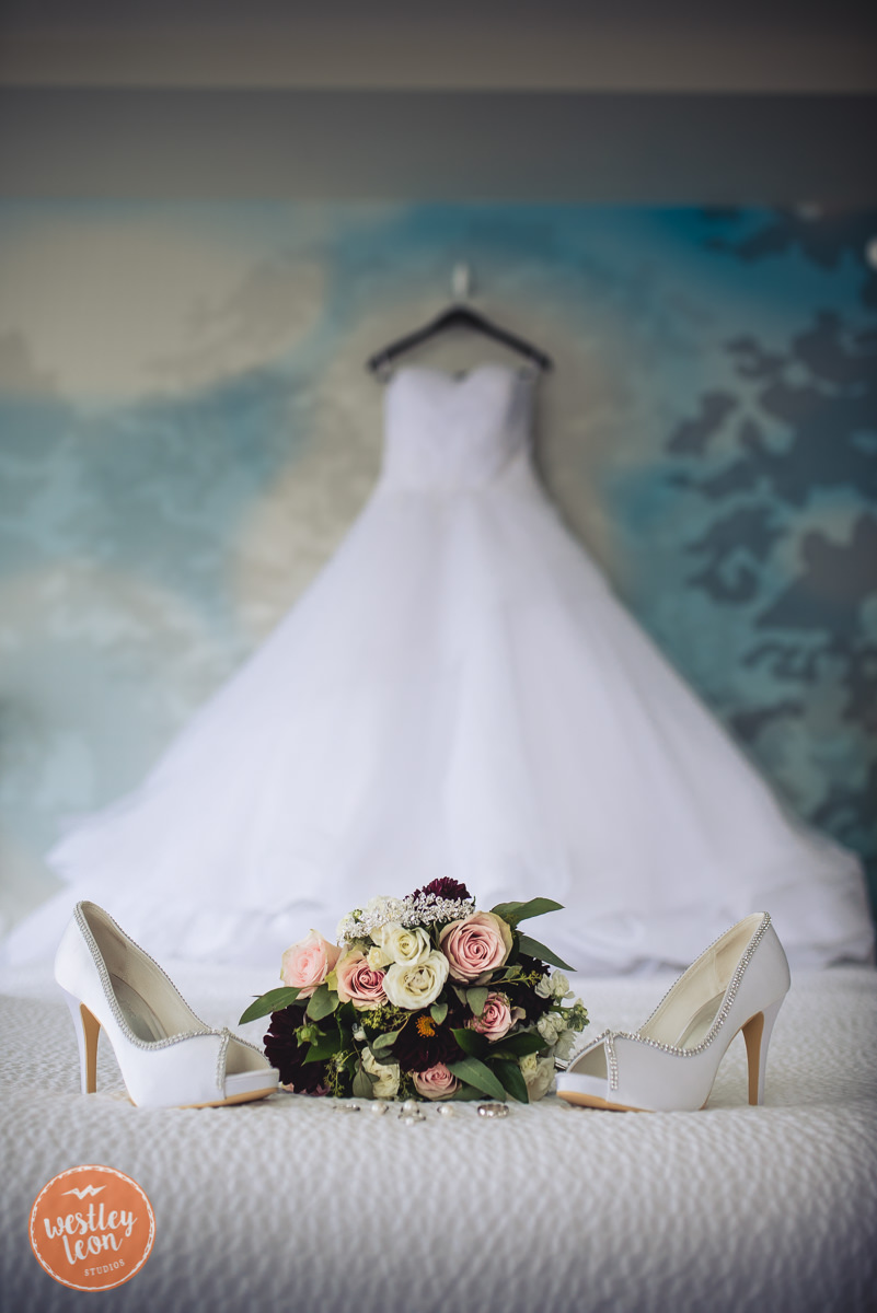 Century-Center-Wedding-95.jpg