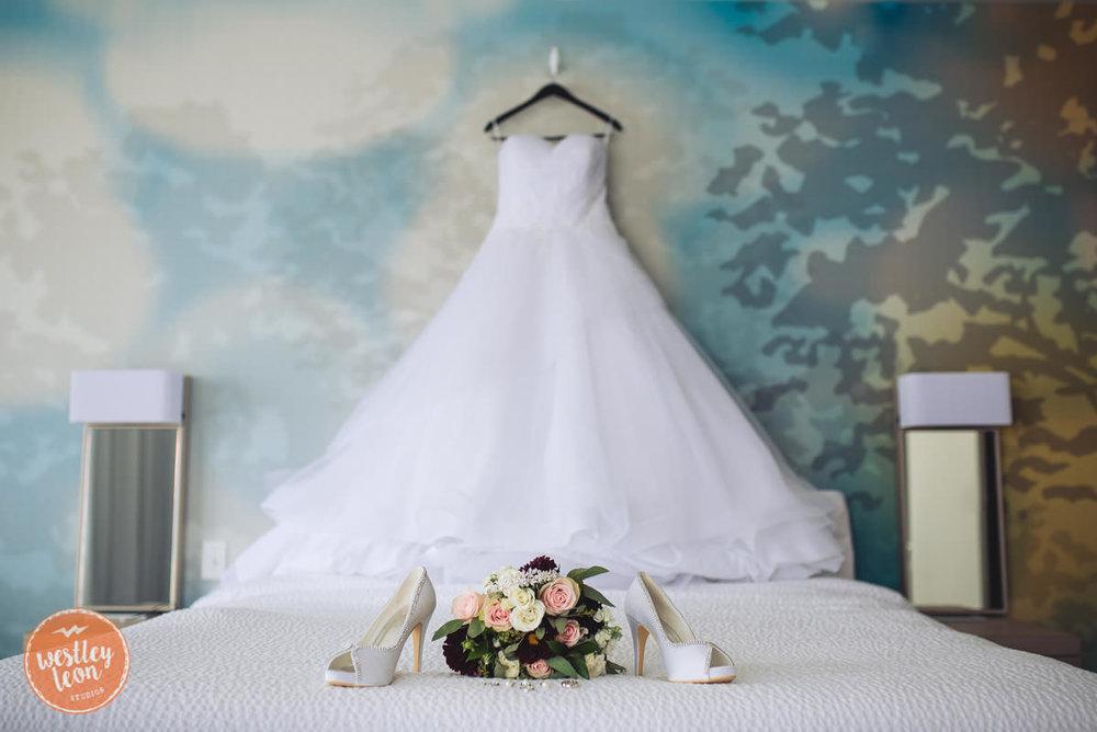Century-Center-Wedding-99.jpg