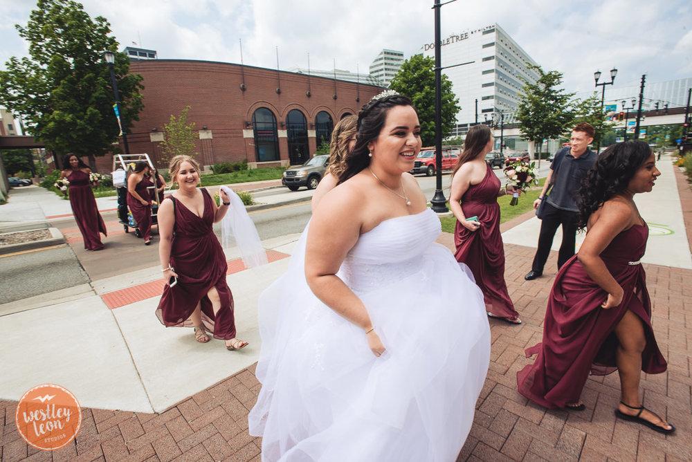 Century-Center-Wedding-217.jpg
