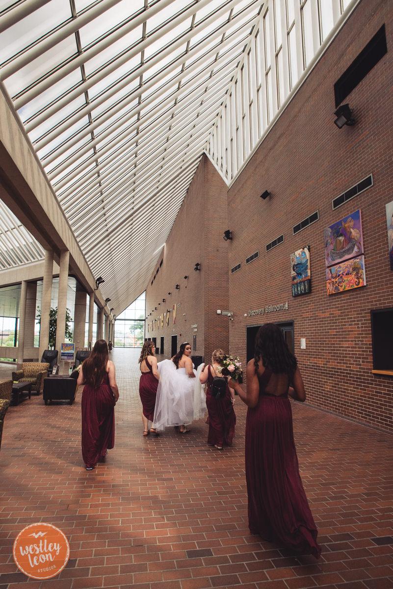 Century-Center-Wedding-220.jpg