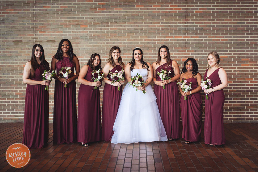 Century-Center-Wedding-227.jpg