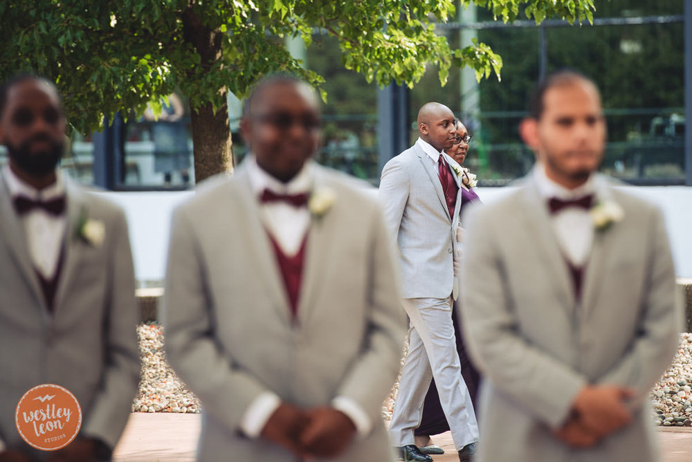 Century-Center-Wedding-320.jpg