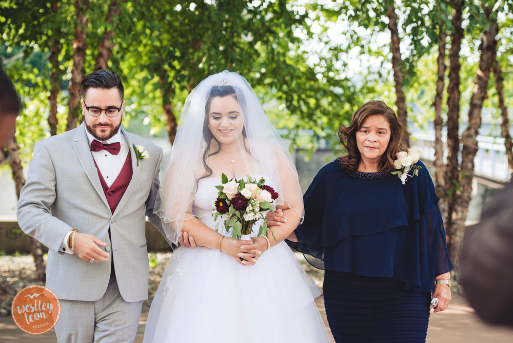 Century-Center-Wedding-374.jpg