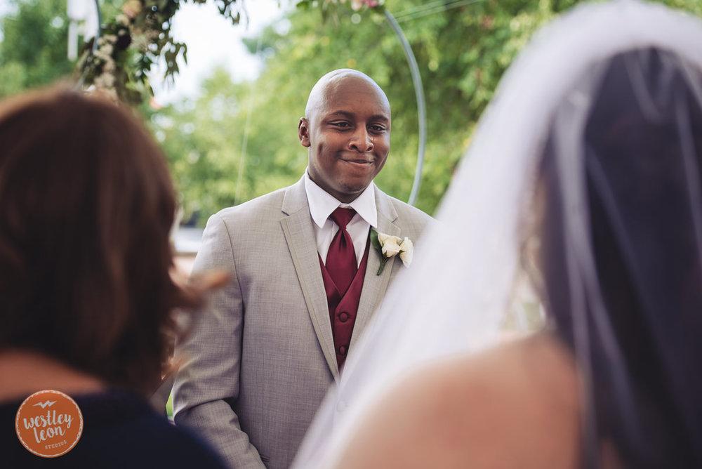 Century-Center-Wedding-383.jpg