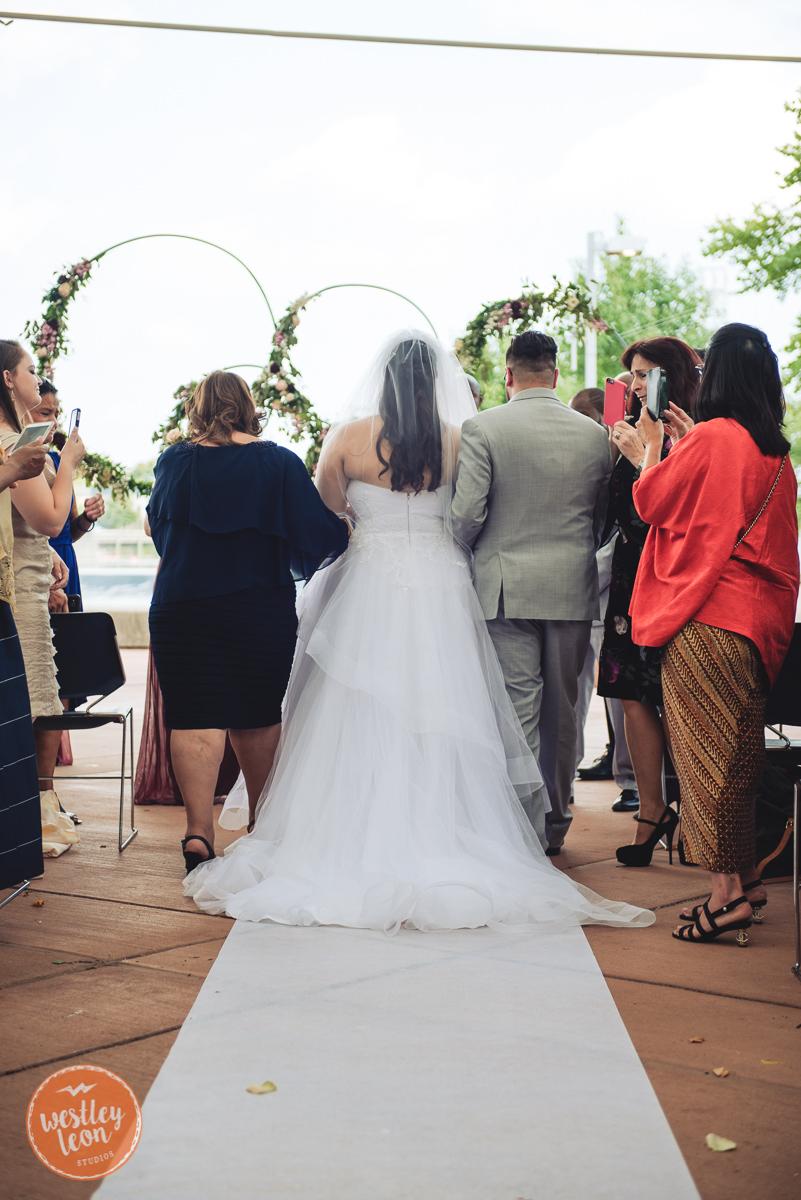 Century-Center-Wedding-380.jpg