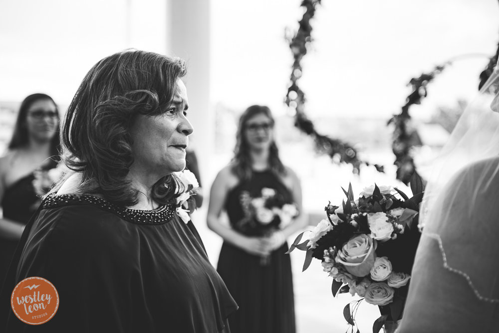 Century-Center-Wedding-399.jpg