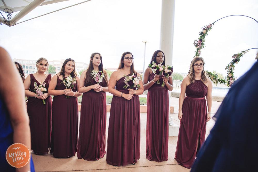 Century-Center-Wedding-406-2.jpg