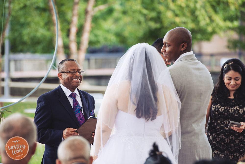 Century-Center-Wedding-431.jpg