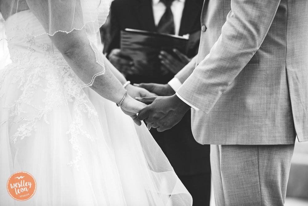 Century-Center-Wedding-466.jpg