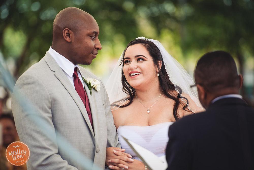Century-Center-Wedding-473.jpg